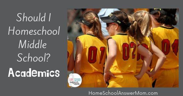 Homeschool basketball team